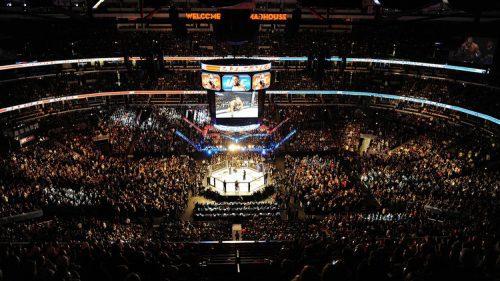 MMA. UFC. Martial Arts workouts. Endurance training. Agility drills. HIIT circuits.